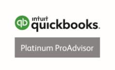 Intuit Quickbooks Platinum Pro Advisor